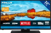 Finlux FL3225F - Full HD tv
