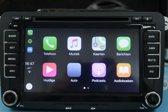 Procartech Android auto navigatie voor Volkswagen Rns 510 7 inch Carplay - met bluetooth