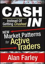 Cash In Instead of Getting Crushed