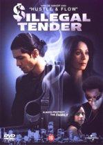 Illegal Tender (dvd)