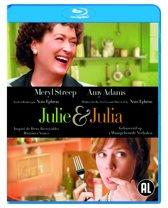 Julie & Julia (Blu-ray)