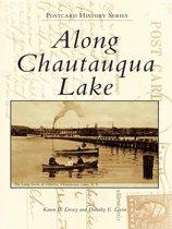 Along Chautauqua Lake