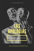 Las Apolog as