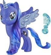 bol com | My Little Pony Speelgoed kopen? Alle Speelgoed online