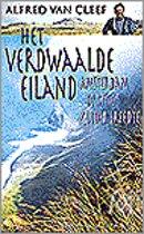 Verdwaalde eiland
