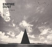 Empire Dust