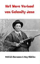 Het ware verhaal van Calamity Jane