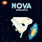 Atlantis (2Cd)