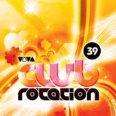 Viva Club Rotation, Vol. 39