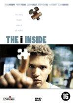 The I Inside (dvd)