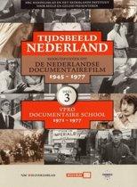 Tijdsbeeld Nederland 1971 - 1977 - deel 3