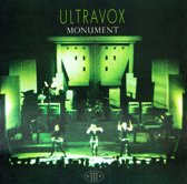 Monument -Live Soundtrack