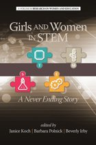 Girls and Women in Stem: A Never Ending Story