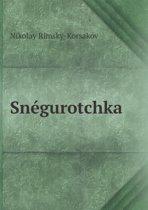 Snegurotchka