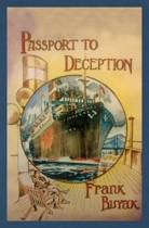 Passport to Deception