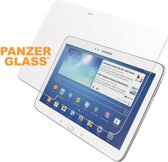 PanzerGlass Samsung Galaxy Tab 3 10,1