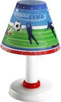 Dalber Football - Tafellamp