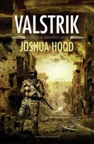 Search & Destroy 2 - Valstrik