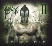 Doyle Ii - As We Die