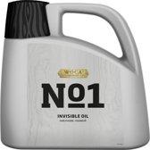 Woca No 1 Invisible Oil