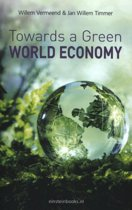 Towards a green world economy