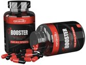 Performance Sports Nutrition - O Booster
