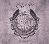 Samsara -Digi-