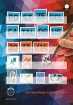 Catalogus van de postzegels van Nederland 2013 -2014