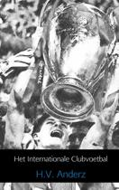 Het internationale clubvoetbal 1955 t/m 2013