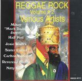 Reggae Rock 2