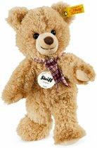 Steiff Lotta Teddybeer 24 cm. EAN 022951