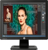 HP ProDisplay P17A - Monitor