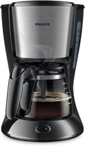 Philips Daily HD7435/20 - Koffiezetapparaat