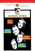 The Catered Affair (1956) (dvd)