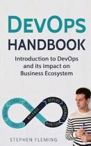 DevOps Handbook