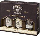 Teeling - Trinity Pack