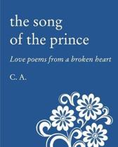 The Song of the Prince
