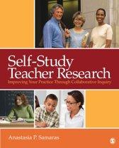 Self-Study Teacher Research
