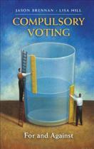 Compulsory Voting