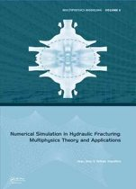 Numerical Simulation in Hydraulic Fracturing