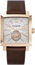Saint Honore Mod. 762017 8PABR - Horloge