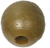 Korda Rubber Bead | Gravel | 5mm