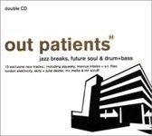 Out Patients, Vol. 1