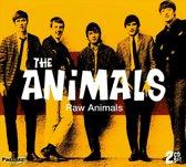 Raw Animals