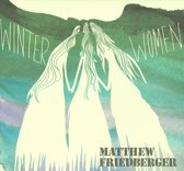 Winter Women/Holy Ghost Language School