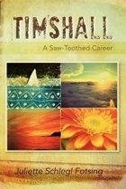 Timshall