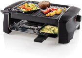 Princess 162800 Grill Party - Gourmetstel