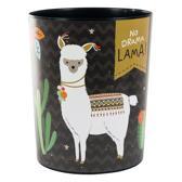 GOLDBUCH GOL-82581 prullenbak LAMA