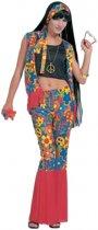 Hippie kleding voor dames 38 (m)