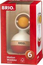 BRIO Duikelaar - 30339